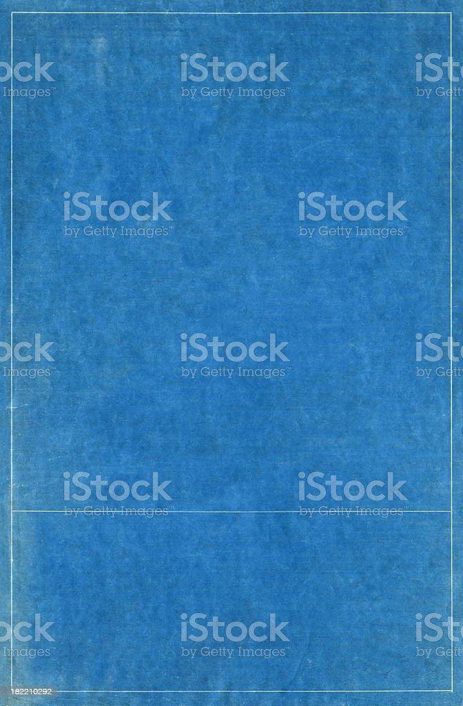 schematic texture stock photo