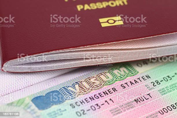 Schengen visa and passport picture id183781198?b=1&k=6&m=183781198&s=612x612&h=mjusyi8vusteguj70feyct5ynvnrbe9fuqaraqdqtlm=