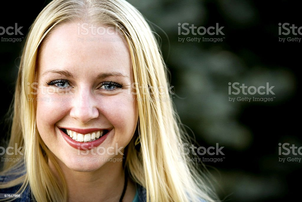 Scholarly Portraits royalty-free stock photo