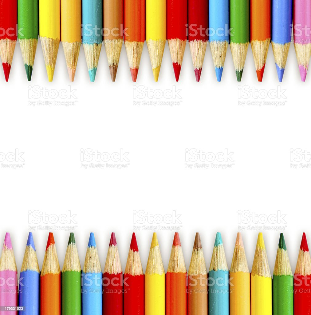 school background royalty-free stock photo