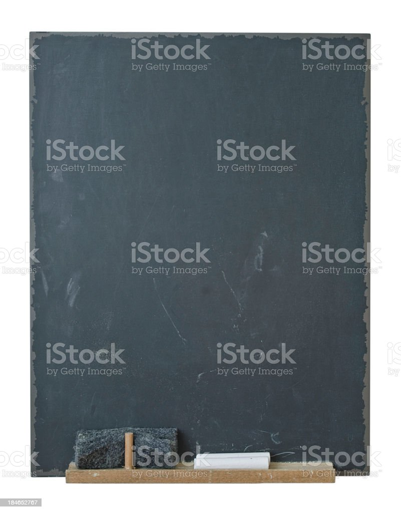 school board stock photo
