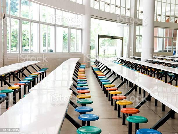 School cafeteria picture id157038395?b=1&k=6&m=157038395&s=612x612&h=h8rl6ofsdva5 dcwfqcumb6ksw8xwivw ubzpdfpfg4=