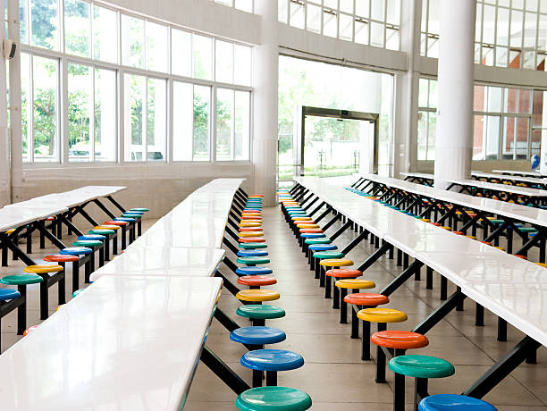School cafeteria picture id157038395?b=1&k=6&m=157038395&s=612x612&w=0&h=ddnwqsg1uivh9kom6c5ur2bvc0xw6t2w7r3fux4exke=