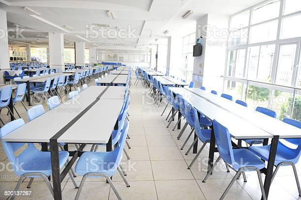 School cafeteria picture id520137267?b=1&k=6&m=520137267&s=612x612&h=wncbimhzyyh 5a5i9akgorrskaevf4lggptemj8lzcs=