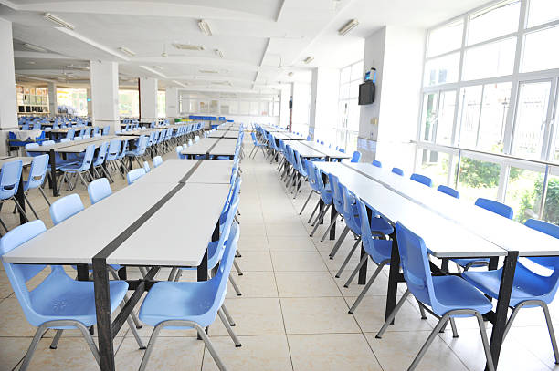 School cafeteria picture id520137267?b=1&k=6&m=520137267&s=612x612&w=0&h=4kznb6prbnz cgeucd3 zscbmsrodyqg1lrnx18zjey=