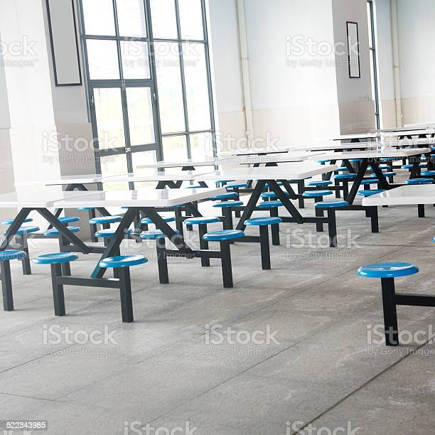 School cafeteria picture id522343985?b=1&k=6&m=522343985&s=612x612&h=wiudgq2aubt6rhzghkdxlzmbk4 o74wi7urxukblkz8=