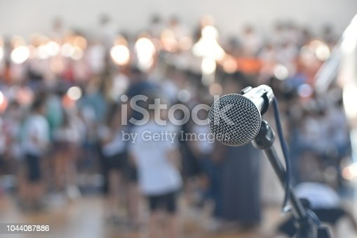 508658652istockphoto School ceremony 1044087886