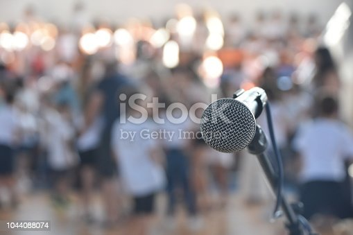 508658652istockphoto School ceremony 1044088074