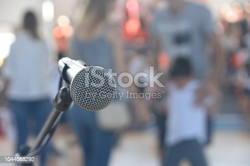 508658652istockphoto School ceremony 1044088292