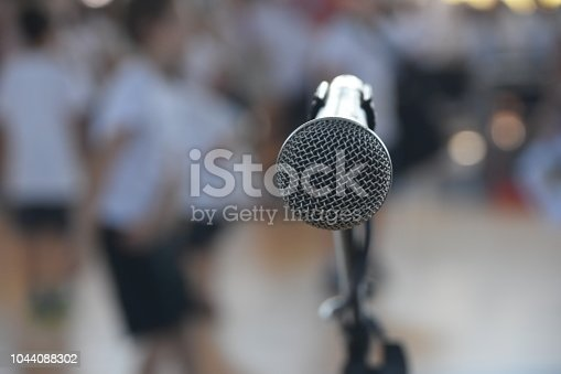 508658652istockphoto School ceremony 1044088302