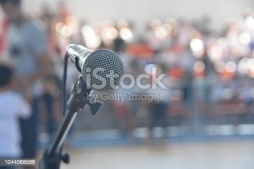508658652istockphoto School ceremony 1044088588