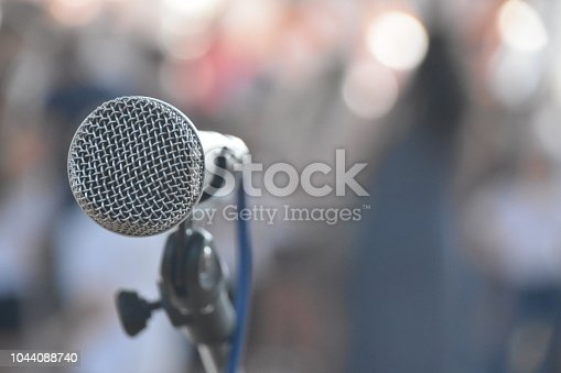 508658652istockphoto School ceremony 1044088740