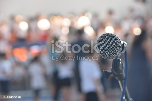 508658652istockphoto School ceremony 1044088846