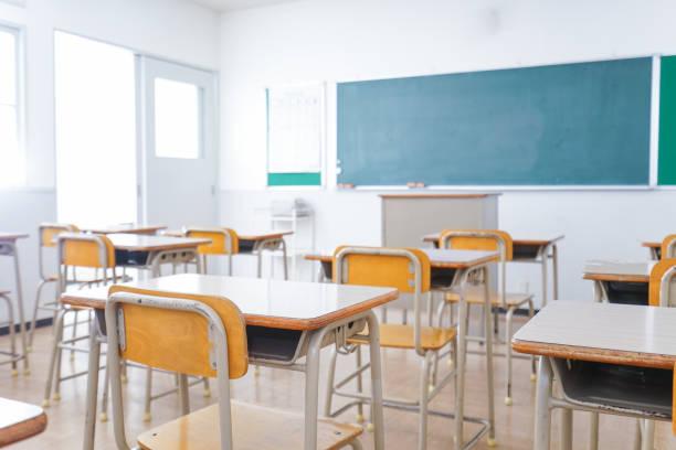 School classroom image picture id891181204?b=1&k=6&m=891181204&s=612x612&w=0&h=tcop4apjb4xkkttxnfectbsthqwoufj5qolgvbnyszs=