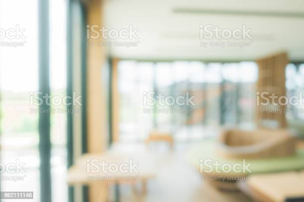 School classroom in blur background without young student blurry view picture id862111146?b=1&k=6&m=862111146&s=612x612&h=1vt ixzecqrdbyvt27ype 7 m xie enskp2onhaqom=