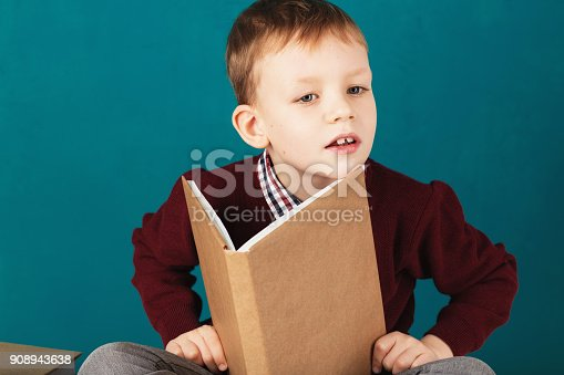 istock School concept. Back to school 908943638