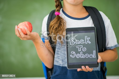 istock School Concepts 855313624