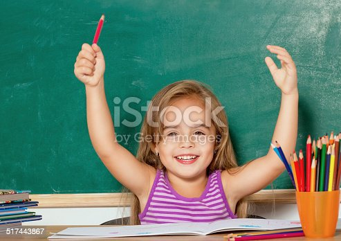 istock school days 517443867