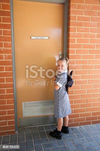 istock School Days 908155420