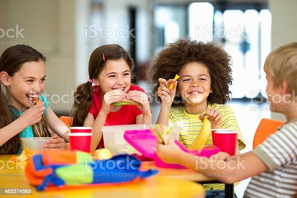 School dinners picture id463374569?b=1&k=6&m=463374569&s=612x612&h=j 5nc7upfvmpwdlsjcotjcvzcwzhknbvhwqhnsvppai=