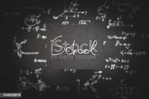 istock school exam finals education graduation science 1045528576