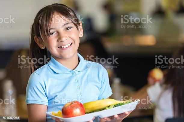 School girl carrying her lunch picture id501062045?b=1&k=6&m=501062045&s=612x612&h=wewletfvlkkoy5mfjutjftut1ieamwxyvibhqj6f h8=