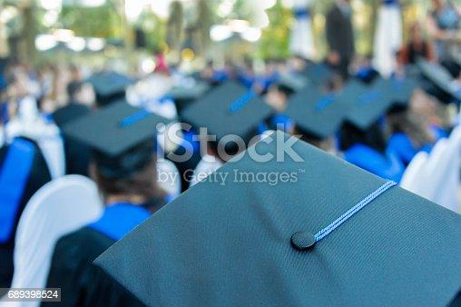 istock School graduation 689398524