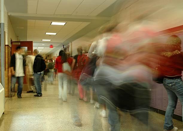 School hallway 1 picture id92186640?b=1&k=6&m=92186640&s=612x612&w=0&h=kmp7cvyj35xailpnrn6uiju5t5oxn hbype11arug5o=