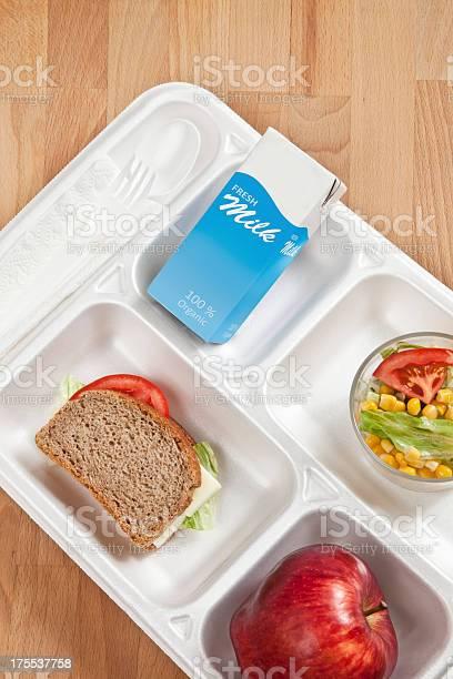 School lunch tray picture id175537758?b=1&k=6&m=175537758&s=612x612&h=m1sydp9ealegodi9 agf 4x8m7vy jmqnslgi4skzdc=