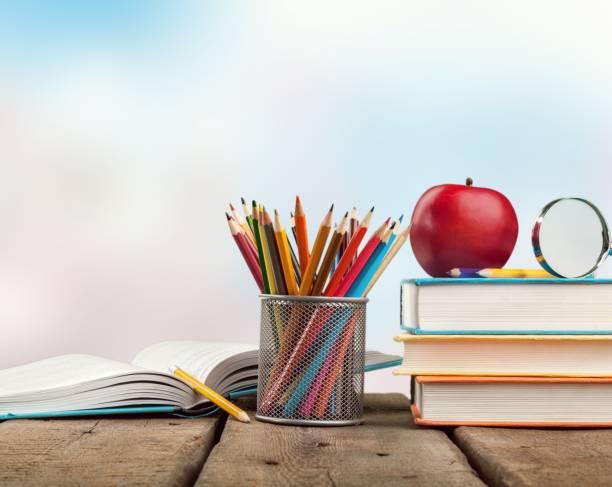 school. - back to school zdjęcia i obrazy z banku zdjęć