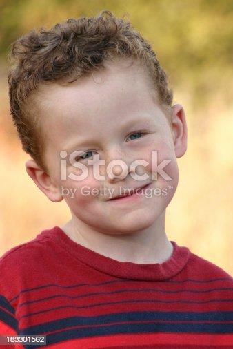 istock school portrait 183301562