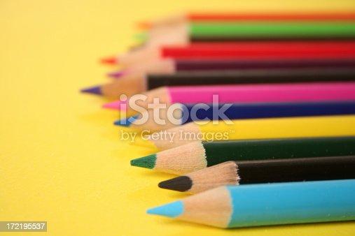 istock School Series 172195537