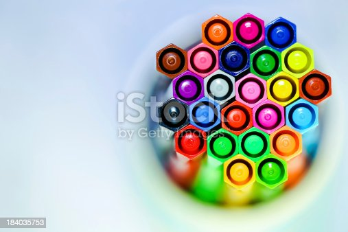 istock School supplies 184035753