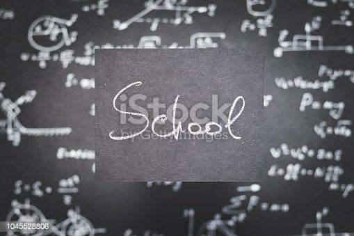istock school test examination education graduation 1045528806