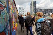 School Trip - Berlin