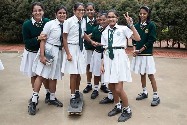 School_skate_bangalore – Foto