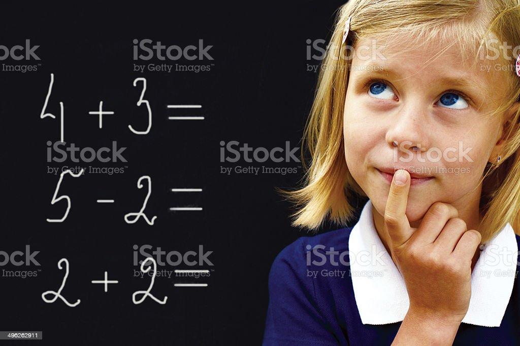 schoolgirl report 5