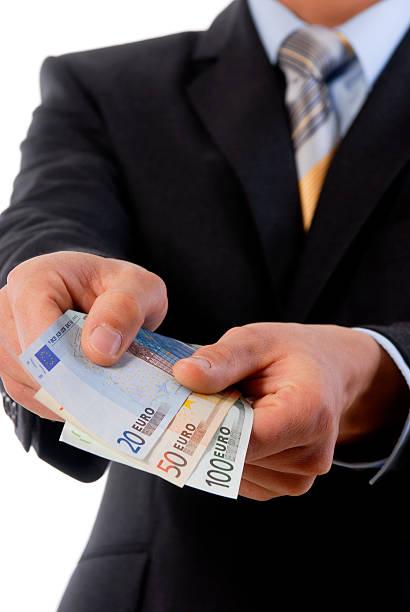 schwarzgeld - leitner stock-fotos und bilder