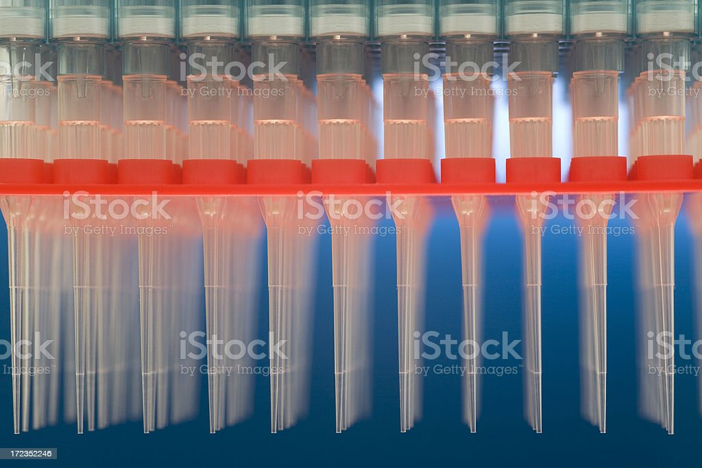 Science background royalty-free stock photo