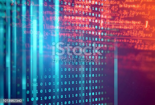1047349788istockphoto science formula and math equation abstract background 1013952340