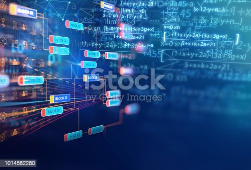 istock science formula and math equation abstract background 1014582280
