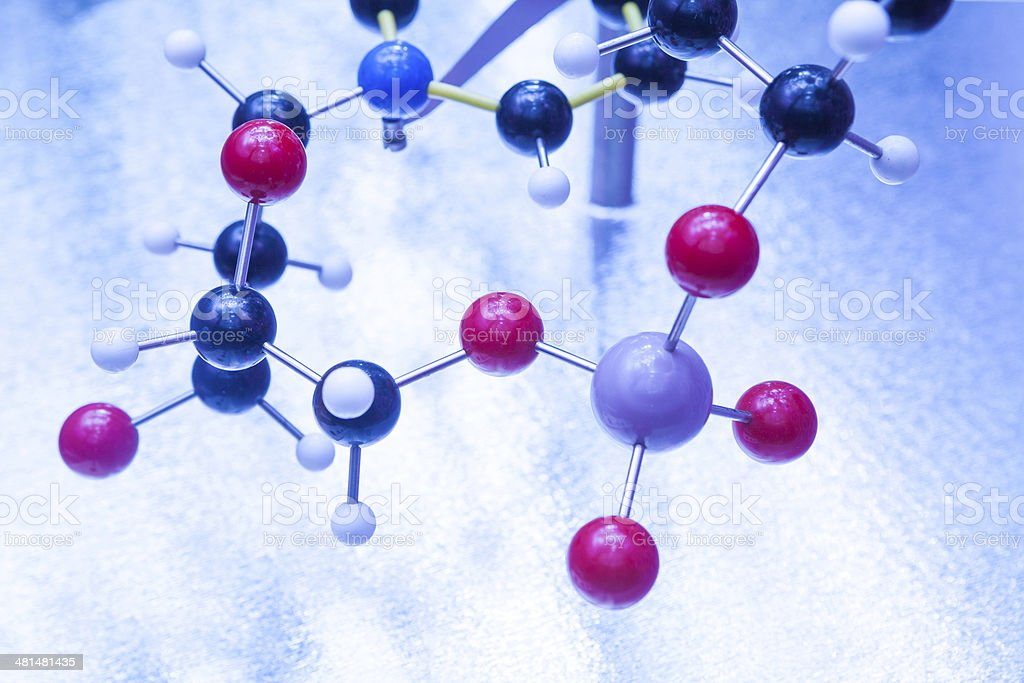 water structure science references 701 800