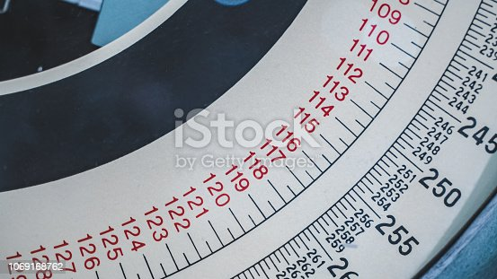 1060723604istockphoto Science Photo 1069168762