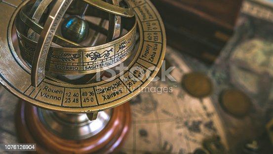 636605172istockphoto Science Photo 1076126904