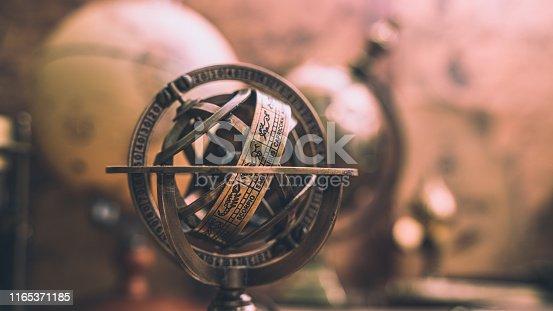 636605172istockphoto Science Photo 1165371185