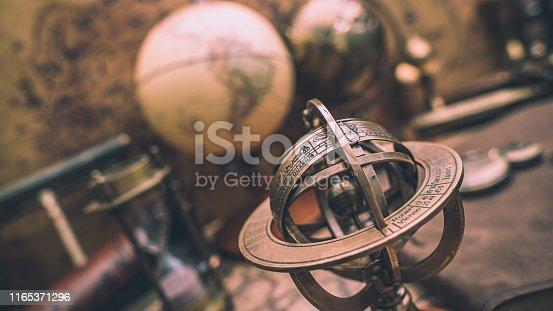 636605172istockphoto Science Photo 1165371296