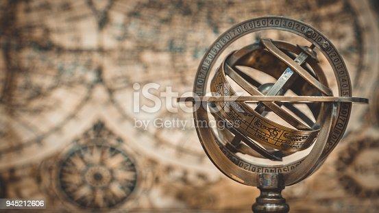 636605172istockphoto Science Photos 945212606