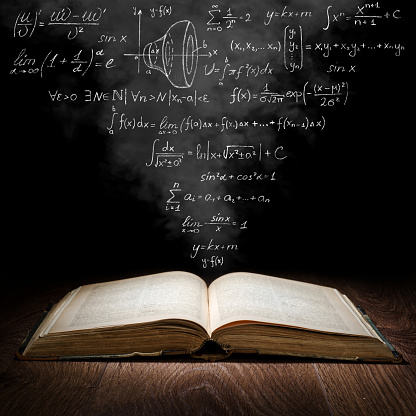 Scientific Concept Stock Photo - Download Image Now
