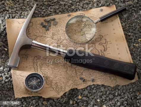 istock scientific expedition 152175467