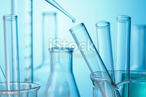 istock Scientific Research 477839177